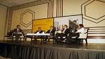 Perú debe invertir en innovación para fortalecer su competitividad y crecimiento