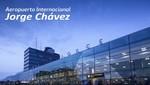 El Aeropuerto Internacional Jorge Chávez es el segundo lugar más representativo de los chalacos