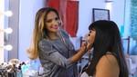'Aprende a Maquillarte' regresa a Más Chic