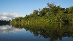 Consulta Previa de la Zona Reservada Yaguas garantiza respeto de los derechos colectivos de las comunidades nativas