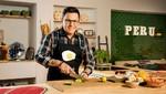 Julio es el mes de la cocina latinoamericana en El Gourmet