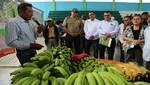 Piura: Comunidades de Morropón se convierten en protagonistas de reconocimiento de Áreas de Conservación Privada