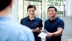 Campaña de Fiestas Patrias activaría oportunidades laborales para más jóvenes