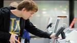 Kaspersky Embedded Systems Security: una protección avanzada para cajeros automáticos y terminales de punto de venta