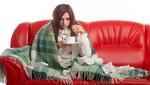 5 alimentos que ayudarán a no enfermarte en invierno