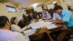 Regiones dialogarán sobre proyectos educativos regionales y educación rural