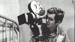 Stanley Kubrick: Nacido para filmar