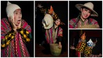 Municipalidad de Lima presenta este domingo 9 de julio funciones de teatro en La Muralla