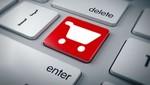 ¿Cómo garantizar transacciones seguras ante crecientes ataques de ransomware?