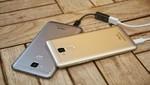 Asus se suma a los Cyber Days: hasta 25% de descuento en laptops y smartphones