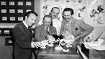 'Walt Disney', la serie documental sobre el autor de todos los tiempos llega a Film & Arts