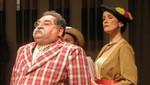 Se extienda por una semana la temporada de la obra teatral: La pícara suerte
