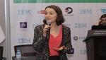 IBM culmina el programa internacional para el fortalecimiento del Ecosistema de Voluntariado en Perú