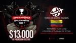Softnyx anuncia la primera Copa Latinoamericana Operation7