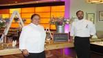 Celebra Fiesta Patrias con las diversas opciones gastronómicas del JW Marriott