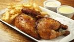 Restaurante La Panka ofrece platos especiales por el Día del Pollo a la Brasa
