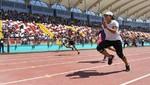 Trujillo será sede del Campeonato Panamericano de Atletismo U20