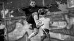 Tango League, una nueva forma de vivir el fútbol