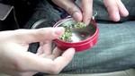 Uruguay: Las farmacias comenzarán a vender marihuana legal