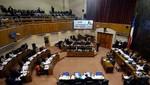 Chile avanza hacia la legalización del aborto en casos limitados