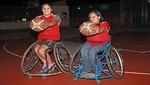 Perú participará en la Copa América de Básquetbol sobre silla de ruedas en Colombia