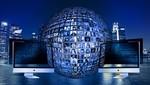El 50% de las bases de datos que se usan para telemarketing tienen procedencia ilegal
