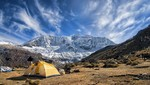 Disfruta de tu mejor aventura en las áreas naturales protegidas con nuevo aplicativo 'Perú Camping'