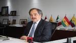 Ley de exportación de servicios impulsará desarrollo del sector