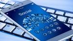 Redes sociales en el trabajo: ESET acerca 5 datos clave para mantenerse protegidos