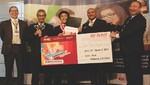 Escolar representará a Perú en Campeonato Mundial de Microsoft Office en Estados Unidos