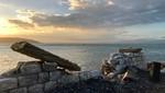 National Geographic invita a descubrir los misterios escondidos de la Ciudad Pirata