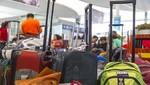 Indecopi: Las agencias de viaje deben cumplir con todo lo ofrecido en sus paquetes turísticos