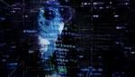ESET revela cómo comenzó a propagarse el último ransomware de alcance mundial
