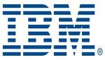 Grupo TDM se consolida en su camino hacia la transformación digital de la mano de IBM
