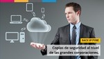 Box y Microsoft se asocian para administración de contenido de nube con Azure
