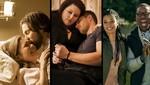 FOX Life presenta una de las series más aclamadas por el público y la crítica internacional:'THIS IS US'