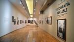 Galería Pancho Fierro inaugura exposición fotográfica sobre personajes y calles de jauja del siglo pasado