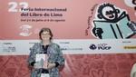 Perú concentra cerca del 25% de exportaciones editoriales chilenas