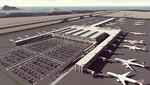 'Perú tendrá un Nuevo Aeropuerto Internacional que posicionará al país como Hub aerocomercial de la región'