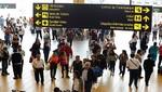 Nuevas sanciones por incumplimiento a Normativa Migratoria