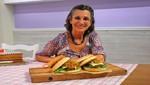 El Gourmet estrena 'Recetas de Familia': y presenta una nueva cara en su pantalla