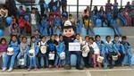 250 colegios toman la iniciativa de ahorrar agua potable