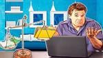 Kaspersky Lab: el hábito de compartir demás pone en peligro su información confidencial