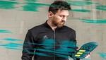 adidas Football lanza su nuevo color de NEMEZIZ como parte de la colección Ocean Storm