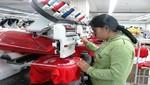 Adex: exportaciones en proceso de consolidar su recuperación