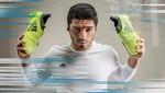 Ocean Storm de adidas Football