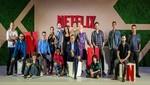 Netflix anuncia nueva serie original filmada completamente en México, 'Diablero'