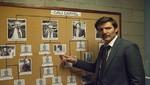 Netflix revela nuevo tráiler de la tercera temporada de Narcos