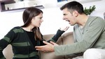EsSalud advierte que manipulación psicológica alimenta relaciones sentimentales tóxicas