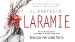 El Centro Cultural de la Universidad de Lima presenta 'El proyecto Laramie'